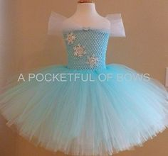 Items similar to Frozen Princess Birthday Tutu Dress Snowflakes, Halloween Tutu Costume on Etsy Winter Princess, Ice Princess, Princess Birthday, Frozen Dress, Elsa Frozen, Halloween Tutu Dress, Halloween Costumes, Birthday Tutu, Birthday Dresses
