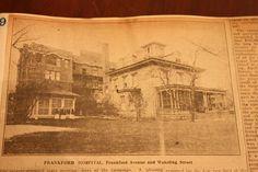 frankford_hospital_old_smaller.jpg (1250×833)