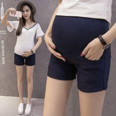 ยอดขายอันดับ1เกาหลีใหม่ป้องกันสามกางเกง (สีน้ำเงินเข้ม)+ชี้นำ