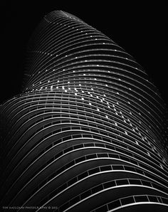 Babel - #architecture ☮k☮