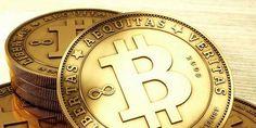 FoulsCode: Κρήτη: Ένα διαφορετικό ΑΤΜ που δέχεται ευρώ και επ...