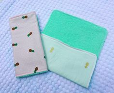 Baby Burp Cloth, Baby Burp Cloth Set, Two Burp Cloths, Set of 2, Girl Burp Cloths by ShopTimberLane on Etsy https://www.etsy.com/listing/294309139/baby-burp-cloth-baby-burp-cloth-set-two