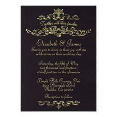 Simple Luxury Red Wedding Invitations so please read the important details before your purchasing anyway here is the best buyDiscount Deals Simple Luxury Red Wedding Invitations Online Secure Check out Quick and Easy. Fuchsia Wedding Invitations, Wedding Invitations Online, Anniversary Invitations, Save The Date Invitations, Party Invitations, Invites, Personalized Invitations, Wedding Anniversary, Purple And Gold Wedding