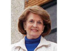 The murder of Nancy Schaefer