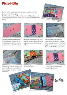 4 Kids, Baby Kids, Fabric Storage, Sewing Toys, Diy Toys, Sewing For Kids, Small Gifts, Handicraft, Diy Tutorial