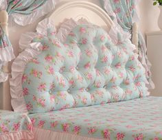 Find More Information about bedding head big cotton cushion core large size crown moon type princess home big floral rose flower lace cushion pillow lumbar ,High Quality lace scarf,China pillow product Suppliers, Cheap lace stationery from Queen King Bedding Set  on Aliexpress.com