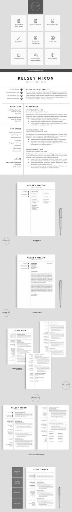 Google Templates Resume Resume Template Google Docs  Simple Resume Templates  Pinterest .