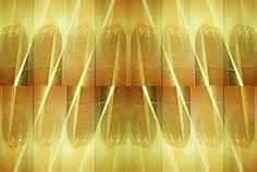 Christian Salette | Tour de la bourse