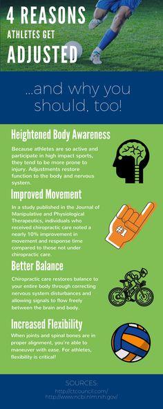 athletes-chiropractic-adjustment