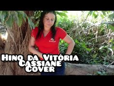 Ricky Vallen Hino da vitória(cover) - YouTube Cover, Youtube, Youtubers, Youtube Movies