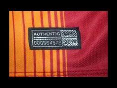 Camisetas Galatasaray baratas 2015