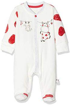 Chicco Unisex Baby Completo Coprifasce Con Ghettina Strampler
