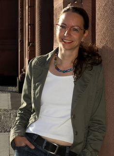 Frauen ab 40: Das Montagsinterview mit Dorothee Köhler.   Texterella
