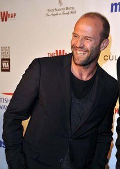 Jason Statham - Pictures, Photos & Images - IMDb Mmmmm mmmmmm mmm