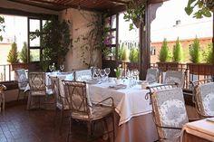 Reserva Casa Pedro, Madrid en TripAdvisor: Consulta 184 opiniones sobre Casa Pedro con puntuación 4,5 de 5 y clasificado en TripAdvisor N.°585 de 11.027 restaurantes en Madrid.