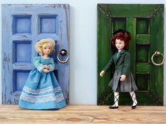Полная версия фотоистории - на krasimdoski.ru   #фотоистория #жизнь #фото #фотомодель #кукла #красотка #рыжая #шотландка #фарфор #доски #дерево #дверь #ключница #photohistory #life #photo #model #doll #beauty #red #Scotswoman #porcelain #boards #tree #door