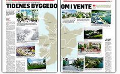 Her skal Bergen utvikles. 30.08.12 BA