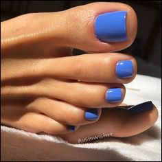 138+ most amazing summer nail color 2019 page 48 | myblogika.com