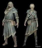 skyrim mage cosplay - Bing images Skyrim Cosplay, Skyrim Costume, Skyrim Mage, Male Cosplay, Dungeons And Dragons Characters, Fantasy Characters, Fantasy Armor, Medieval Fantasy, Larp