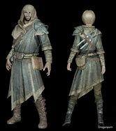 skyrim mage cosplay - Bing images Skyrim Cosplay, Skyrim Costume, Skyrim Mage, Character Creation, Character Concept, Character Art, Fantasy Armor, Medieval Fantasy, Larp