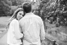 Portfolio » Claire Diana Photography | Athens GA Wedding Engagement Photographer