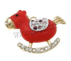 Resin Zinc Alloy Pendants, jewelry making  http://www.gets.cn/product/Resin-Zinc-Alloy-Pendants_p790350.html