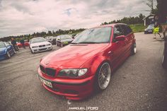 {{{ Updated Big Collection of Modded Tourings III }}} - Page 165 Bmw V8, Bmw 3 E46, E30, E46 Touring, Moto Car, Bmw Wagon, Bmw Series, Bmw Cars, Custom Cars