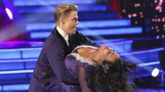 'Dancing with the Stars' 2013: A 'Pretty Little Liar' is eliminated | NJ.com