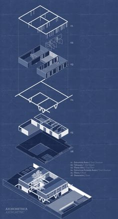 Galería de Casa LG10182 / Brugnoli Asociados Arquitectos - 31