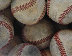 cool baseball background images 45972