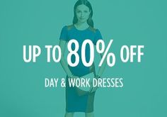 Up to 80% Off: Day & Work Dresses, http://www.myhabit.com/redirect/ref=qd_sw_ev_pi_li?url=http%3A%2F%2Fwww.myhabit.com%23page%3Db%26sale%3DAKJV644W0WD6F%26dept%3Dwomen