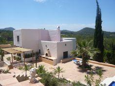 Casa Mimi San José, Ibiza