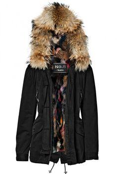 1000 images about coats others on pinterest sheepskin coat. Black Bedroom Furniture Sets. Home Design Ideas