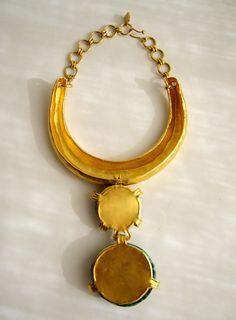 14K White Gold St Croix Sugar Mills Charm Pendant 15 mm Jewels Obsession St Croix Sugar Mills Pendant