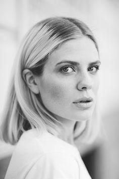 Photographer Jon Maximilian V. Portraits, Beauty, Instagram, Cosmetology, Head Shots