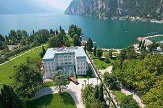 Lago di Garda: 6 gute Gründe für eine Reise an den Gardasee