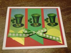 Gins card 147