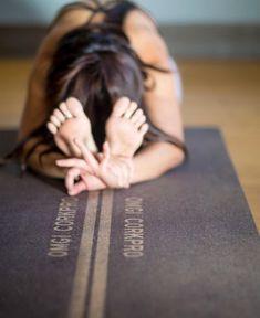 Some inspiration ✰ Yoga Inspiration✰ Leggings /Yoga leggings /Yoga pants/Art tights /Stretch pants /Printed leggings/ Custom design/Women Leggings #yoga #yogalovers #yogainspiration #tips #lovelycrafts #leggings #yogapants #print #stretching #pose #sport #life #namaste