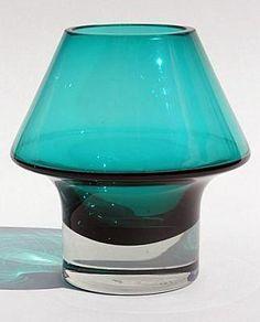 Stromboli 1436 | Designlasi.com