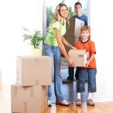Want to get your valuable goods shifted from the current location to a new one? You should come into contact with Packers Movers in Pune for its cost-effective household shifting services. It ensures that none of the goods get damaged while being shifted to your new residence.