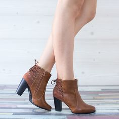 Botine dama Hilaire maro cu toc Booty, Ankle, Shoes, Fashion, Moda, Swag, Zapatos, Wall Plug, Shoes Outlet