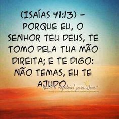 O amor de DEUS: ❀Te ajudo❀ Jesus Faith, Faith In God, Good Sentences, King Of My Heart, Life Words, God First, Meaning Of Life, More Than Words, Christen