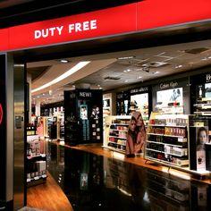 Duty Free airport Frankfurt, Germany Frankfurt Germany, Liquor Cabinet, Storage, Free, Furniture, Home Decor, Travel, Purse Storage, Homemade Home Decor