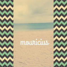 Mouricius