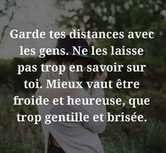 Witty Quotes, Mood Quotes, Life Quotes, Best Quotes Ever, Motivational Phrases, Psychology Quotes, French Quotes, Positive Mind, Some Words
