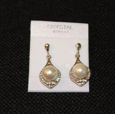 Earrings036   Cindy's Simple Pleasures, LLC