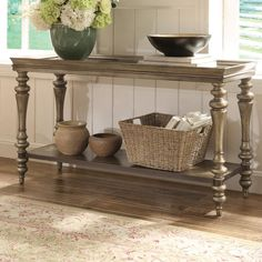 $389.99 You'll love the Versailles Console Table at Wayfair - Great Deals on all Furniture products with Free Shipping on most stuff, even the big stuff.