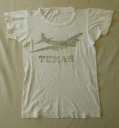 WW@ B17 Flying Fortress Tee Shirt!