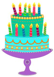 Free Cake Images Clipartsco Paper Images Pinterest Cake