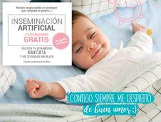 Este mes tu tratamiento de Inseminación Artificial Gratis. Inseminación Artificial, Health Tips, Pregnancy, November